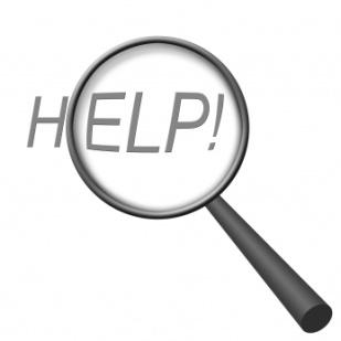 help-taux de conversion