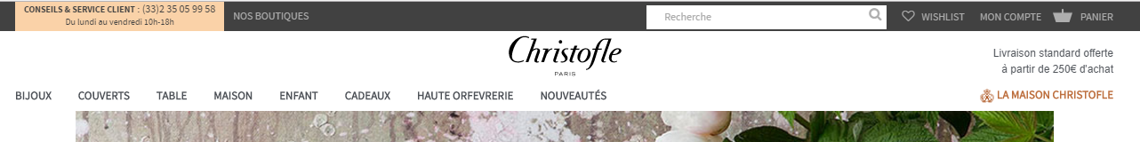 christofle-exemple-tel