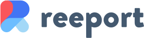 Logo Reeport