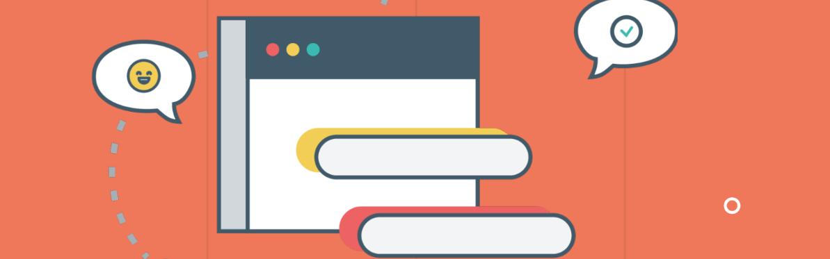 livre blanc : 28 tips pour optimiser vos formulaires