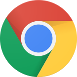 Logo google suppression Cookies